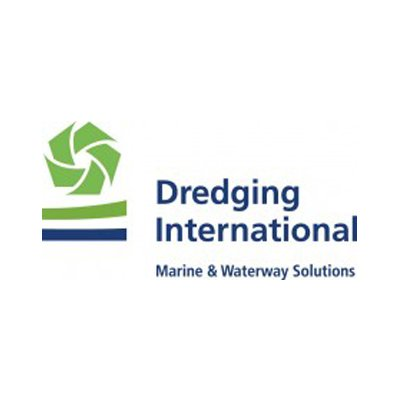 Dredging International