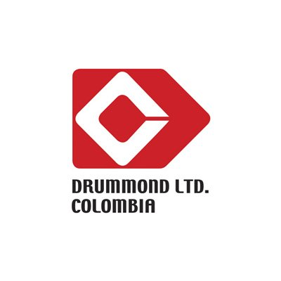 Drummond-ltd-Colombia