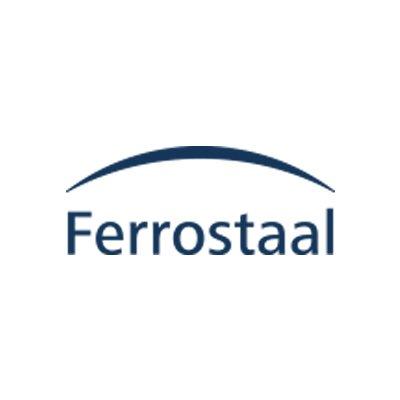 Ferrostal