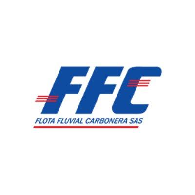 Flota Fluvial Carbonera