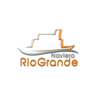 Naviera-Rio-Grande