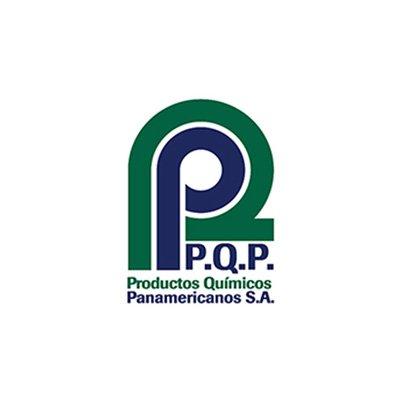 Productos Químicos Panamericanos