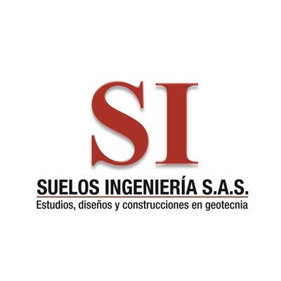 Suelos Ingenieria